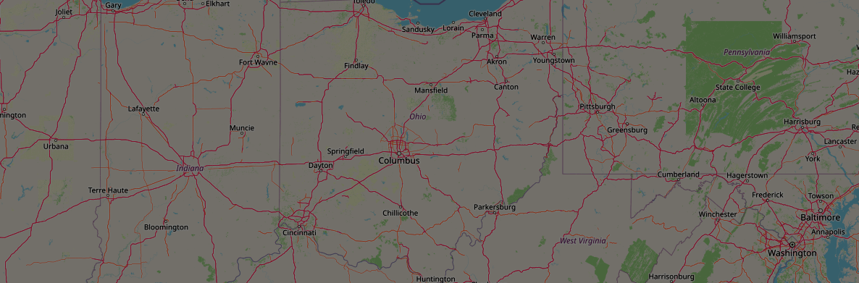Ohio VHF+ Simplex Contest